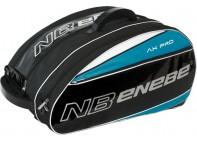 NB Paletero AX Pro