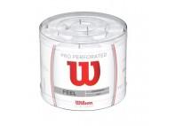 WILSON PRO Perforati Box 60x