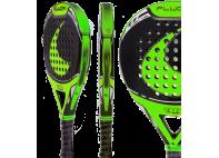 TORO PADEL Fluor+ Verde