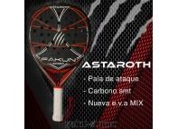 FAKUN Astaroth
