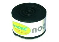 NOENE Grip