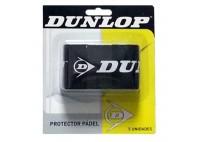 Dunlop Protector Nero e Bianco