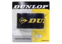 Dunlop Protector Nero e Giallo