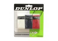 Dunlop HydraMax 3 Colorati