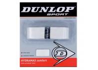 Dunlop Grip HydraMax Comfort