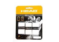 HEAD Bela Pro Overgrip