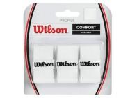 WILSON Profile Blister 3x