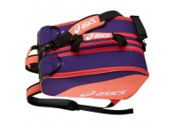 ASICS Padel Bag Woman 2015
