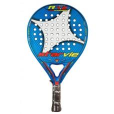 STARVIE R 7.2 Tex Rhombus Soft Azzurra