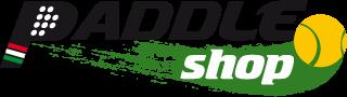 PADDLE Shop